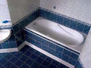 Критерии выбора качественной и недорогой акриловой ванны