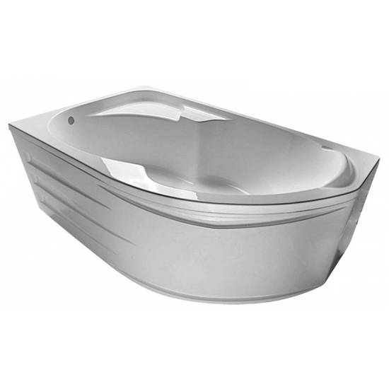Акриловая ванна Диана от 1marka