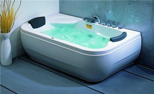 Реальные покупатели, отзывы - покупать ванну с гидромассажем или нет?