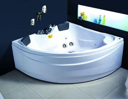 Отзывы о гидромассажных ванная - покупать или нет