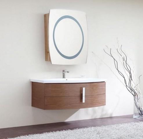 """мебель от финской компании TIMO - в рейтинге """"про ванны"""""""