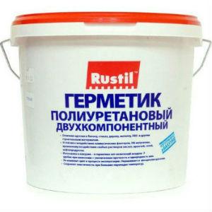Изготовленное из полиуретана средство применимо практически везде