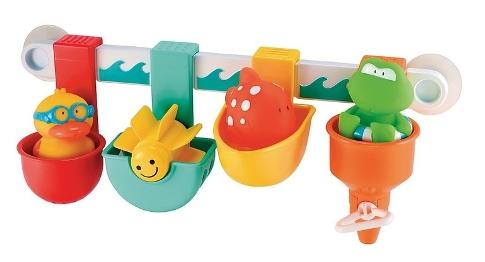 пример игрушки