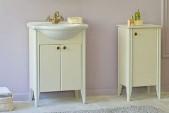 мебели для ванных комнат Аллигатор