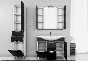 мебель Акванет