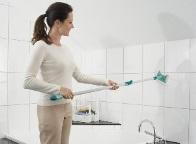 мытью ванны после ремонта