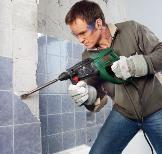 ремонта маленькой ванной комнаты