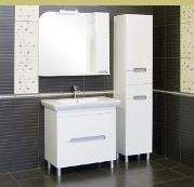 мебель для ванн Аква Родос