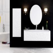 мебель Аквелла для ванн