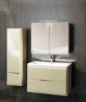 мебель для ванн EDELFORM