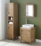 выбрать деревянную мебель