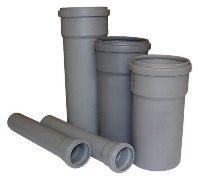 что такое канализационный компенсатор