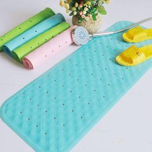 выбор коврика из резины