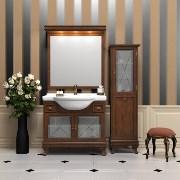 мебели для ванн бренда Opadiris