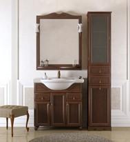 мебель Опадирис для ванных комнат
