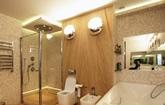 плафон для ванной комнаты