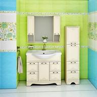мебель для ванн Руно