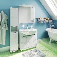 мебель для ванной комнаты Руно
