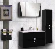 мебель для ванных комнат Валенте