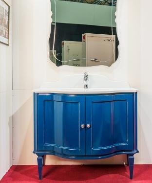 мебель York