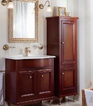 коллекции мебели ТМ Каприго