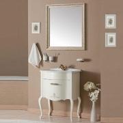 коллекции мебели компании Каприго