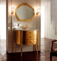 бренды итальянской мебели