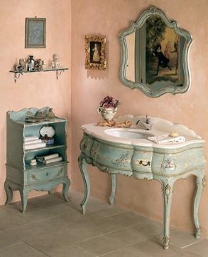 мебель Италия