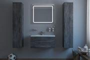 мебели для ванны бренда Какса-А