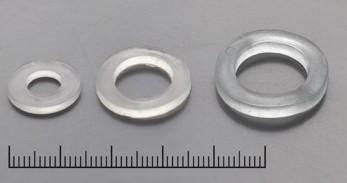 прокладки из силикона