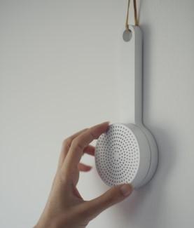 модели радио