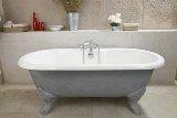 реставрировать покрытие ванны