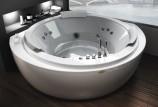 Какую угловую ванну выбрать?