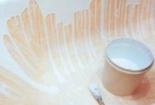 Как и чем покрасить чугунную ванну в домашних условиях?
