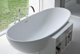 Какой производитель стальных ванн лучше?