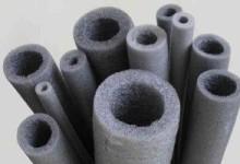 Как сделать шумоизоляцию канализационного стояка?