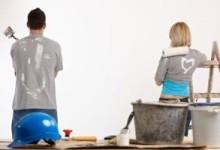 Как выбрать отделочные материалы для ремонта ванной?