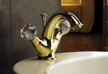 Какой выбрать смеситель для ванной: советы специалистов