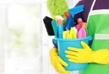 Чем помыть душевую кабину: обзор эффективных средств