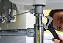 Подключение раковины к канализации: подробная инструкция