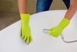 Акриловая ванна: как правильно ухаживать?