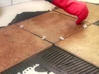 Керамическая плитка: делаем правильный выбор