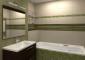 Недорогой дизайн ванной комнаты: на чем можно сэкономить?