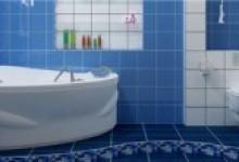 Акриловые ванны 1 марка – отзывы и цены