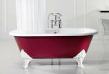 Лучшие производители чугунных ванн (рейтинг)