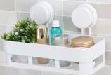 Аксессуары для ванны на вакуумной присоске: плюсы и минусы