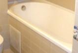 Как сделать подванник/экран из плитки под ванну своими руками (с видео)