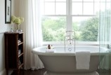Красивые необычные ванны (фото) — какую купить?