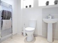 Параметры выбора и правила установки змеевика для ванной комнаты