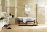 Как посчитать, сколько нужно плитки на пол и на стену для ванной комнаты?